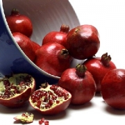 some disadveantages of pomegranates