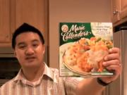 Marie Callender's Country Fried Pork Chop Review