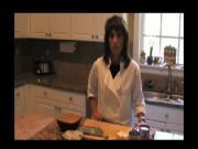 Beans & Lentils Intro