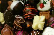 Chocolate has enamoured the world since 1100 B.C.