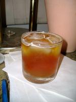 Frosty Cool Punch