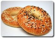 Jewish Bagels