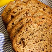 date nut bread day