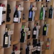 Amanti Vino - The Treasure House Of Wines