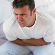Food Poisoning -- How To Cure Food Poisoning