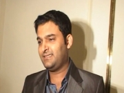 Kapil Sharma on Bigg Boss 7