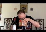 Review Of Liberty School Cabernet Sauvignon (2007)
