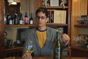 2007 Napa Valley Chardonnay Wine Review