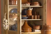 Stock your kitchen with Spanish cooking ingredients and enjoy the pleasure of experimenting with unique Spanish recipes.