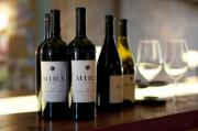 Mira winery of California is trying to age its wine in the ocean.