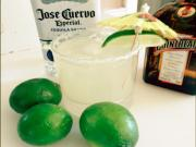 The Perfect No Hangover (unless you're an idiot) Margarita! [GC Ep 11]