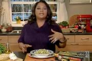 Dreamfields Pasta - As on Rachel Ray Show