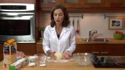 How to Make Pie Pastry Recipe