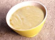 Seasoned Cheese Sauce