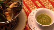 About Jitlada Thai Restaurant