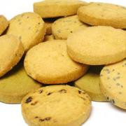The cookie diet from Japan is gaining popularity throughout the world.