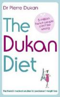 Dukan Diet - Famous among celebrities