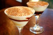 Top-10-Dessert-Cocktail-Recipes