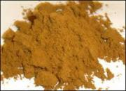 How to Make Curry Powder At Home