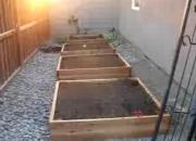 Preparing For Fall Garden