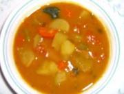 sambar