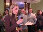 Great Wine Tour Of Chicago