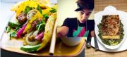 Bieber Turns into a Brat when he has to go vegan