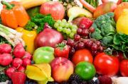 Top 10 foods contaning vitamin B6