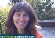 About Balancing Hormones Naturally