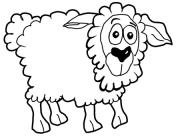 Interesting lamb quotes
