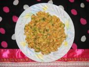Speedy Macaroni Salad