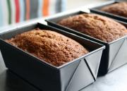 Banana Yogurt Bread