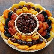 tips to dry fruit at home
