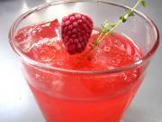 Raspberry Smash