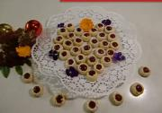 Chinese X'Mas Cookies Mamalade