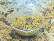 Cheryls Home Cooking - Chicken Stroganoff