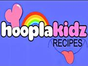HooplaKidzRecipes Promo
