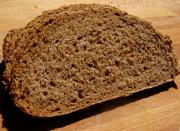 Multigrain Bread  (  Wheat, Mixed Grains )
