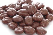 Delicious nutty pecans
