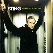 Sting – A Musician Turned Winemaker!