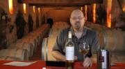 Finca el Origen Series - Part 1, Torrontes - Episode 226