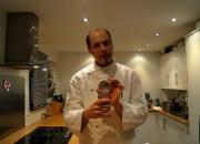Readymade Steak Seasoning