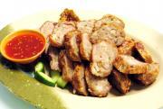 Beef Forcemeat