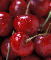 National Cherries Jubilee Day