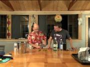 Tasting: Refine Mojito Mixer
