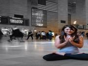 Start your Morning with Vinyasa Flow Yoga Practice.