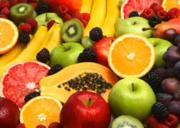 Raw Vegan Diet and Health
