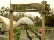 Local Flavor Tour de Farm