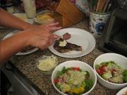 Tubers Moo & Salad Part 1