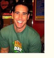 How to Make Salsa Orizaba with Mike Gonzalez www.hfntv.com